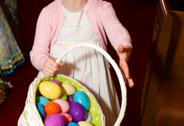 Easter 2015 (30)