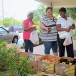 cedar-hill-food-pantry