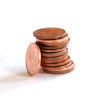 stacked_pennies