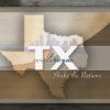 revive-texas-2